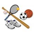 Все для спортивных и настольных игр