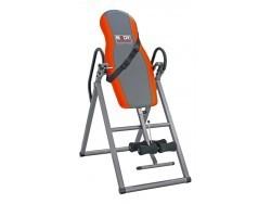 Стол инверсионный Body Sculpture BI-2100E