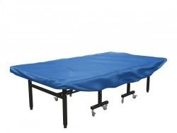 Чехол универсальный для теннисного стола UNIX line (синий)