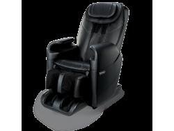 JOHNSON MC-J5600 BLACK Массажное кресло