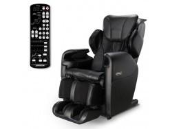Массажное кресло JOHNSON MC-J5800 BLACK