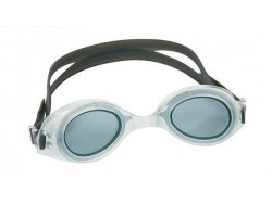 21052 Очки для плавания MOMENTA SWIM