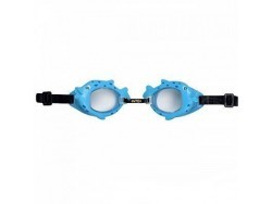55603 очки для плавания FUN (от 3 до 10 лет)