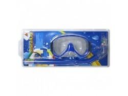 TX68730 Набор: маска + трубка для ныряния