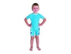 20037 Детский купальный костюм