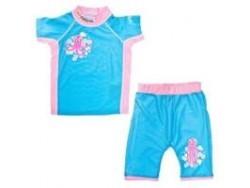 20078 Детский купальный костюм