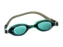 21051 Очки для плавания ACTIVWEAR