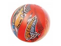 31039 Мяч надувной Speedway 51см
