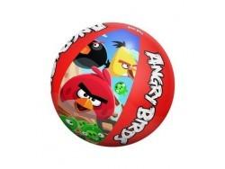 96101 Пляжный мяч Angry Birds 51см