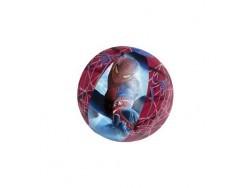 98002 Мяч надувной Спайдермен 51см