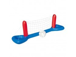 52133B Волейбольный набор (сетка 244*64см+мяч)