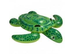 """56524 Плотик """"Морская черепаха""""3+"""