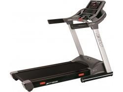 Беговая дорожка BH Fitness F5 G6427V
