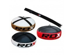 Якорь для фиксирования мешка снизу RDX