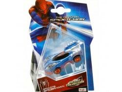 15216 Машинка Spider-man