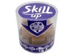 Деревянная головоломка Skill Up в ассортименте