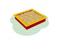 Песочница 2000 х 2000 РОМАНА