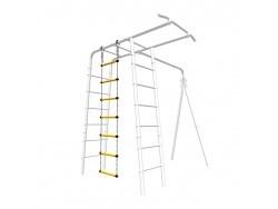 Веревочная лестница РОМАНА