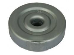 Диск (блин) композитный Euro-Classic 1.25 кг