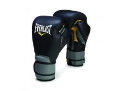 Перчатки тренировочные Ergo Foam (12, 14 и 16 унций)