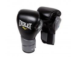 Перчатки тренировочные Protex2 GEL PU (10 и 12 унций)
