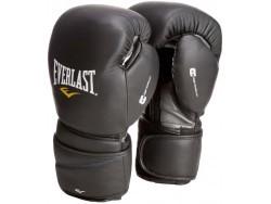 Перчатки Protex2 Leather (10 унций)