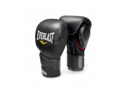PROTEX2 MUAY THAI (12 унций)
