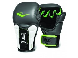 Перчатки тренировочные Prime MMA