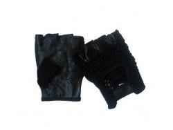 BW-83-C перчатки тяжелоатлетические