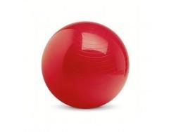 Мяч гимнастический ВВ-001РК-22 диам.56см