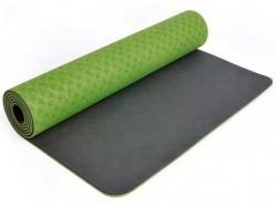 Коврик для йоги ВВ8310