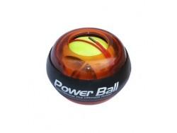 Эспандер кистевой Power Ball светящийся HG3239
