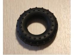 Эспандер кистевой 15 кг (кольцо)