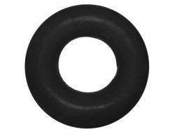 Эспандер кистевой 25 кг(кольцо)