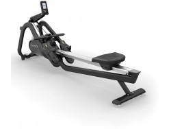 Гребной тренажер Matrix Rower (New)