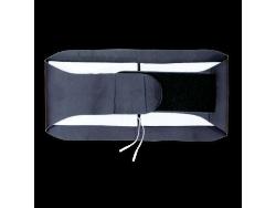 «Пояс для спины» (Размер L)