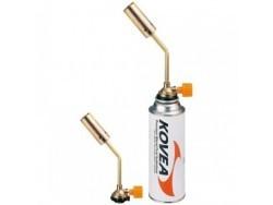 Резак Rocket Torch арт. kt-2008