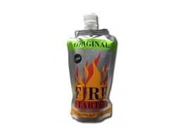 """Жидкость для розжига """"Fire Starter"""" 0,25л"""
