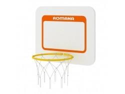 РОМАНА Щит баскетбольный