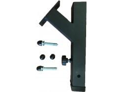 Фиксатор опций для скамьи SL10 и Vector