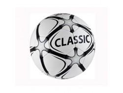 Мяч футбольный TORRES Classic р.5