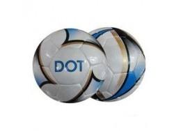 Мяч футбольный ATLAS Dot р.5