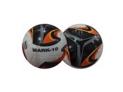 Мяч футбольный ATLAS Mark р.5