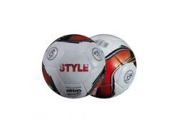 Мяч футбольный ATLAS Style р.5