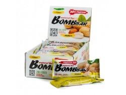 Bombbar Protein Bar Протеиновый батончик