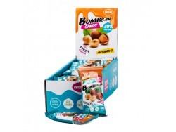 Bombbar Candy Протеиновые конфеты