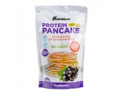 Bombbar Protein Pancake Смесь для приготовления блинов