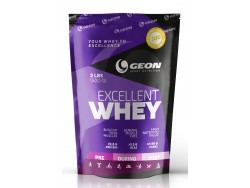 Excellent Whey (G.E.O.N.) 920 г
