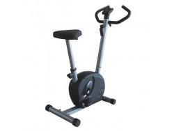 Велотренажер SE-2540