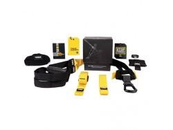Петли TRX PRO P5 Suspension Training Kit